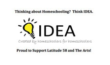 IDEA Homeschool