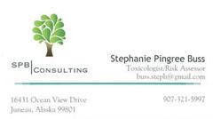 SPB Consulting